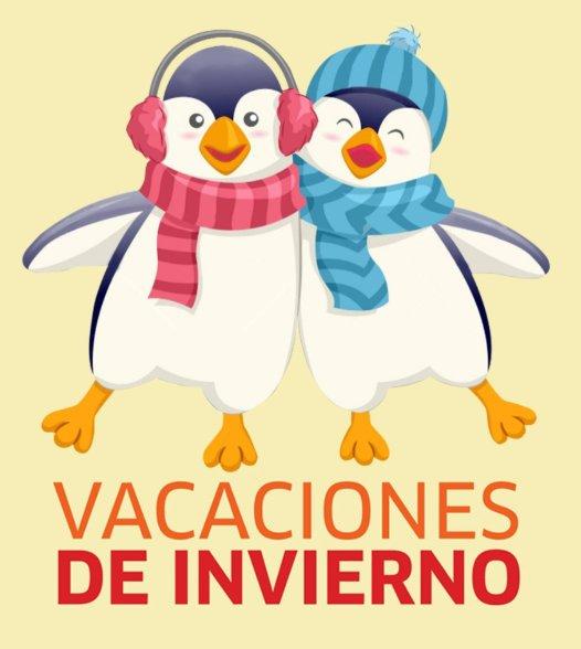 pinguinos-felices-vacaciones