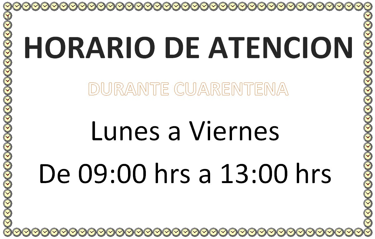 horario_cuarentena